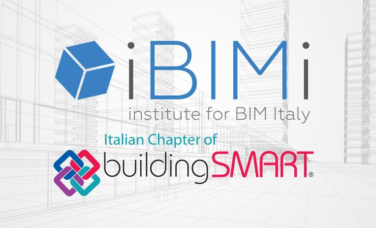 logo IBIMI